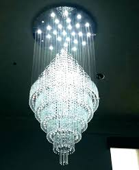 lighting progressive inc progress ceiling fan parts and chandelier showrooms providing fine for over years
