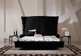 bedroom furniture china. Designer Modern Fabric Bed Soft Beddouble King Size Bedroom Furniture China
