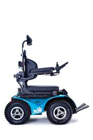 extreme x x electric wheelchair magic mobility wheelchairs extreme x8 blue magic mobility wheelchairs