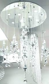 contemporary chandeliers for dining room modern crystal chandeliers for dining room contemporary chandelier pendant lighting fixture