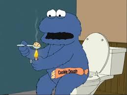 cookie monster eating cookies wallpaper. Wonderful Cookies Inside Cookie Monster Eating Cookies Wallpaper