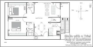 40x60 house plans marvellous house plans gallery exterior ideas us 40x60 house plans east facing 40x60