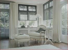 45 Diy Gardinen Balkontür Und Fenster Modern Planen