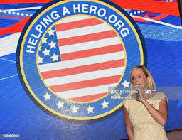 86 Helping A Hero Gala Photos and Premium High Res Pictures - Getty Images