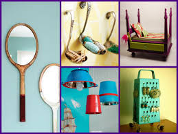 Handmade Things For Room Decoration 35 Simple Home Decor Ideas Interior To Reuse An Old Things