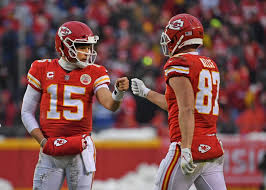 Kansas City Chiefs Running Back Depth Chart Chiefs Depth Chart 2019 Kansas City Chiefs Running Back