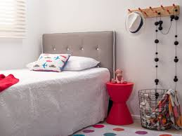 Kids Bedroom Furniture Nz Mocka Mod Headboard Beds Headboards Mocka