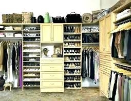 full size of master closet shoe storage ideas organizer diy hanging boot units bathrooms scenic for