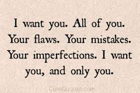 You Are Loved Quotes Amazing The 48 Best Love Quotes To Help You Say I Love You Perfectly YourTango