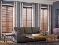 blinds or curtains or both top things to consider when choosing your window style windermere blog blinds curtains b19