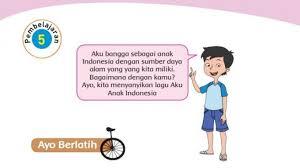 We did not find results for: 10 Kunci Jawaban Bupena Kelas 4 Jilid 4a Image Ideas Pedia Edu