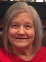 Beverly Coker Obituary - Death Notice and Service Information