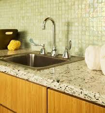 bathroom sinks denver. Bathroom: Astounding 69 Best Recycled Glass Counter Tops Images On Pinterest Bathroom Countertops From Sinks Denver
