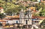 imagem de Raposos Minas Gerais n-1