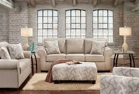 cheap used furniture. Delighful Cheap Picture And Cheap Used Furniture D