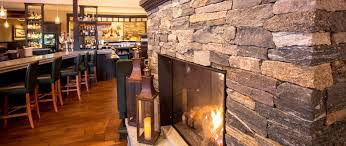 cultured stone installation cost faux panels how much does it to put on fireplace around