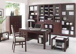 Small Picture Furniture And Decor brucallcom