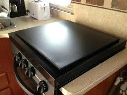 stove burner covers. full image for how to clean gas stove top burner covers australia