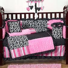 country crib bedding ile style nursery vintage baby new home country crib bedding s style