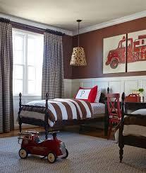 teen boy bedroom furniture. Inspiration Boys Bedroom Furniture 20 Ideas For Toddlers Teen Boy