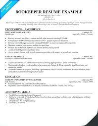 Recruitment Invoice Template Cover Letter Hr Recruiter