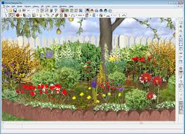 Small Picture 30 unique Garden Design Programs Landscape Design Software