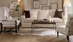 Inexpensive Living Room Furniture Sets Living Room Best Living Room Sets For Sale 5 Piece Living Room