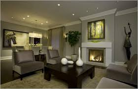 paint colors living room brown pleasant family room color schemes scheme ideas