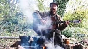 Have You Got A Light Have You Got A Light Boy Campfire Music Sessions