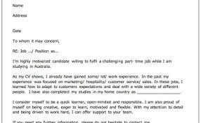 Resume Phd Resume Beautiful Make Your Resume Free Apply For A