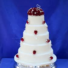 Simple Wedding Cakes For Small Cake Trends 2017 Easy Recipe Types Of