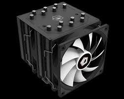 CPU <b>Cooler</b>: <b>SE</b> Series
