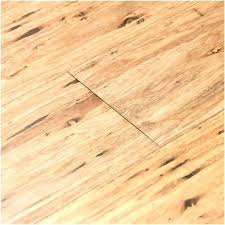 bamboo vinyl pro cali luxury reviews