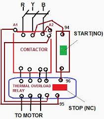 contactor wiring diagram timer pdf contactor contactor wiring diagram pdf contactor auto wiring diagram schematic on contactor wiring diagram timer pdf