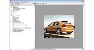 rover 25, 45, 75, mg zr, zs, zt, ztt, tf service & repair manual free vehicle wiring diagrams pdf at Rover 25 Wiring Diagram Pdf