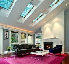 Image Extension Installing Skylights And The Stars Lookadvantages And Ideas Pitched Roof Ofdesign Installing Skylights And The Stars Lookadvantages And Ideas