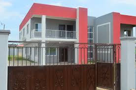 3 Bedroom Semi Detached Townhouse For Sale