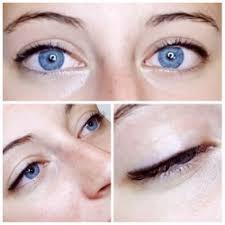 Dárkový Poukaz Na Permanentní Make Up Oboči Pudrovou Metodou V