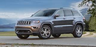 2018 jeep models. delighful jeep on 2018 jeep models