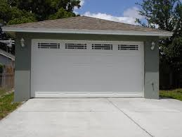 branch garage doorsBranch Garage Door Sales in Orlando FL  5821 Old Winter Garden