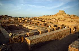 re ing the origins of the harappan civilisation a recently re ing the origins of the harappan civilisation a recently concluded academic meet called the