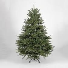 ... Delightful Decoration Pe Christmas Tree Aspen Slim Green Pine 300cm  10ft PE Artificial ...