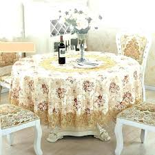 small round table cover round kitchen table cloth round table good round side table small round small round table cover tablecloths