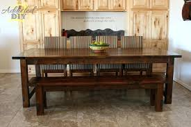 wooden dining bench dining room chair wood dining table with bench kitchen table and bench set