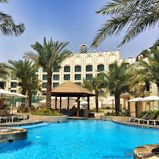 Hotel Aubi Uae Travel Blog