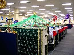 christmas office decorating ideas. Bright Idea Christmas Office Decorations Pictures 2015 Diy Themes Images Decorating Ideas M
