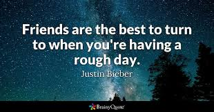 Great small quotes New Do Small Things with Great Love Quote Justin Bieber Quotes 84