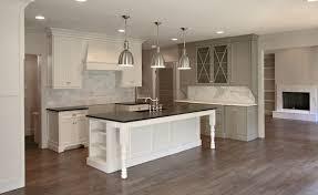 gray cabinet paint colors