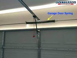 low ceiling garage door opener low headroom garage door garage door locks garage door service sacs low ceiling garage door opener