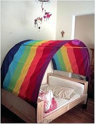 Ikea Kids Bed Canopy Bed Tent Wonderful Kids Bed Canopy Ikea Lova ...